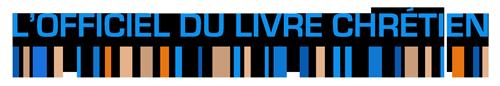 Officiel du Livre Chrétien Logo